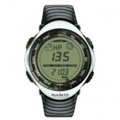 Пульсометр Suunto Vector HR White