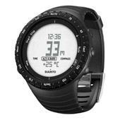 ���������� ���� SUUNTO CORE Regular Black