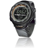 ���������� ���� SUUNTO VECTOR black