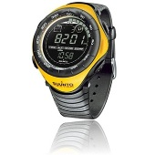 ���������� ���� SUUNTO VECTOR yellow