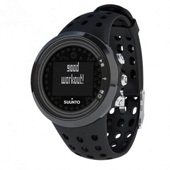 ���������� Suunto M5 All Black