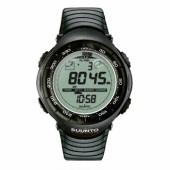Пульсометр Suunto Vector HR Black